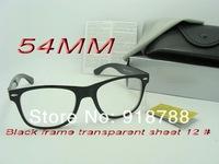 черный каркас черный/gree объектив бренда загара очки женская мужская мода солнцезащитные очки 2140 50 мм 54 мм с ящиками