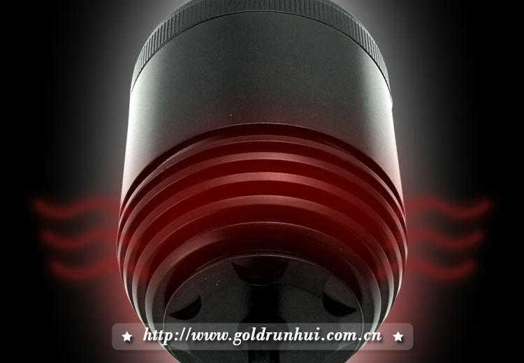Moto-LED-Light_06.jpg