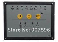 Запчасти для генератора Deep Sea Generator Controller DSE704