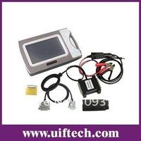 Электрические тестеры uiftech