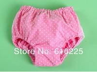 Детские трусики 2 2012080610