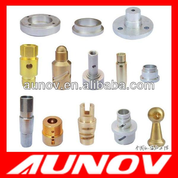 Precision oem electrolux washing machine parts