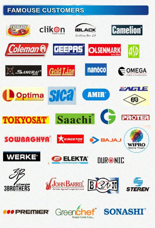 famous logo.jpg