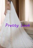 Свадебная фата достаточно посмотреть yj1l-301