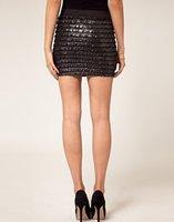Женская юбка ASOS Collection ASOS 202250