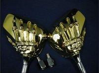 Боковые зеркала  и аксессуары