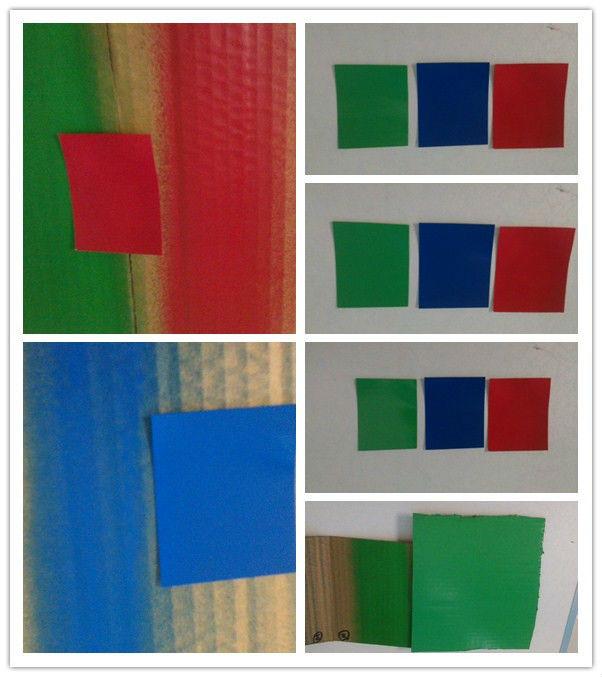 450 мл полный спектр акриловые эмалевой краской