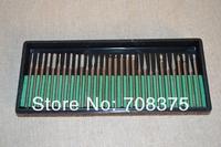 Абразивный инструмент Other 30pcs/set 3 Die 3mm