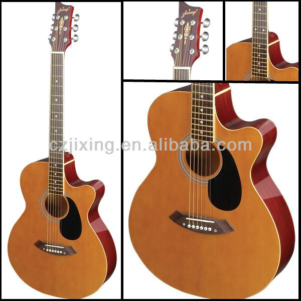 Pegatinas Para Guitarras Españolas Pegatinas Para Guitarra