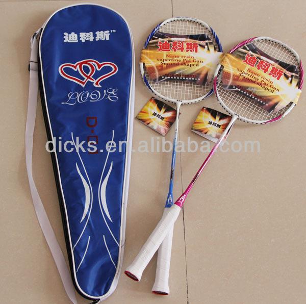 Badminton Players Rackets 2015 Best Racket Badminton