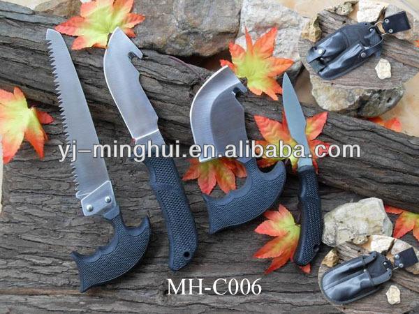 MH-C006.JPG