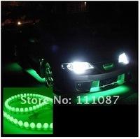 Светодиодное освещение 4 /lot 24 24 LED