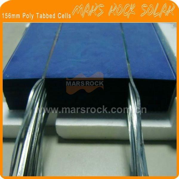 batterie recharge par panneau solaire forum batteries bms et chargeurs. Black Bedroom Furniture Sets. Home Design Ideas