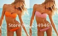 Женское бикини ' Beachear 80185
