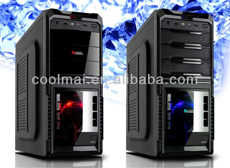 ATX Computer case V32