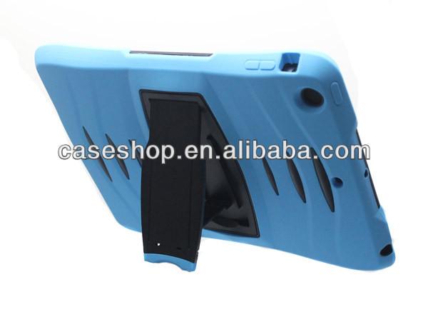 Adjustable Hand Strap Case For iPad Mini