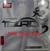 Теннисные столы д.и.н. tinarc 3