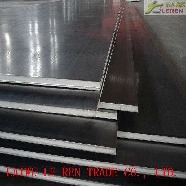 S275JR/J0/J2 Steel Plate