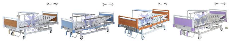 c2 yfc261k 소아 병원 침대( 유형 ii)-병원 침대 -상품 ID:1232323360-korean ...