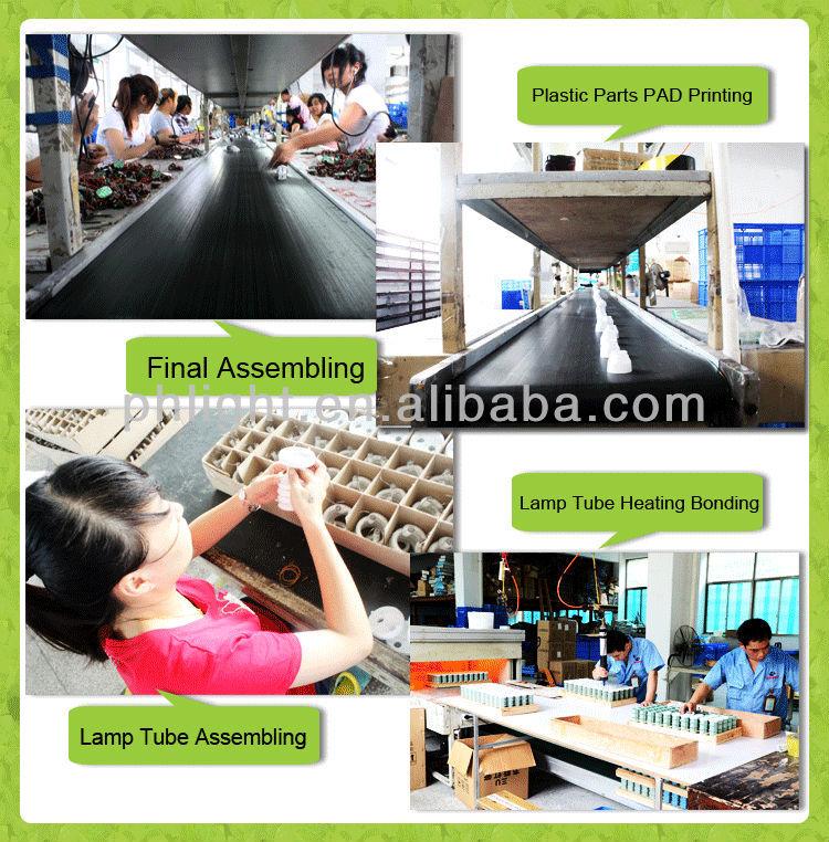 Hot!!! 3-5W high quality LED lighting led ushine-light shanghai co.,ltd