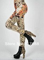 Женские носки и Колготки Fashion Express ML7545