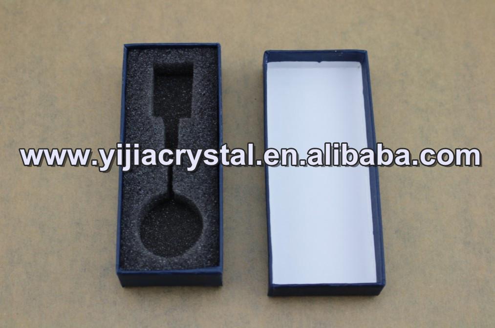 blue gift box example2.jpg