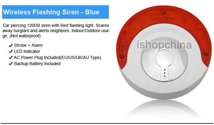 wireless flashing siren-Red i.jpg