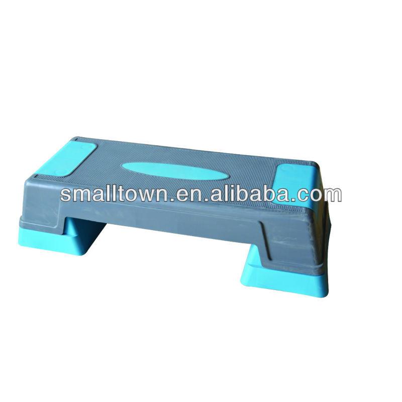 aerobic step stool 1