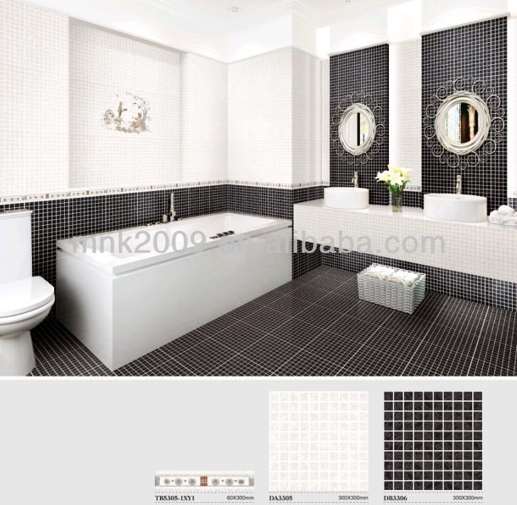 Kunststof Achterwand Keuken Verven : Keukenwand Apparatuur : Retro stijl keuken wand en vloertegels tegels