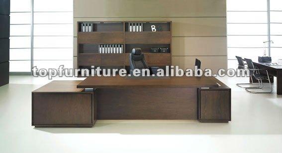 Director's Desk,Office Boss Desk Executive Desk Product on Alibaba.com
