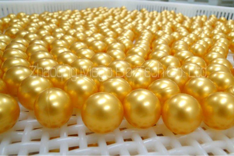 bath pearl.jpg