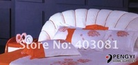 Кровать antique bed py-702