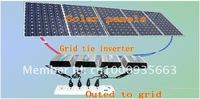 Инверторы и преобразователи bestpower gti200w