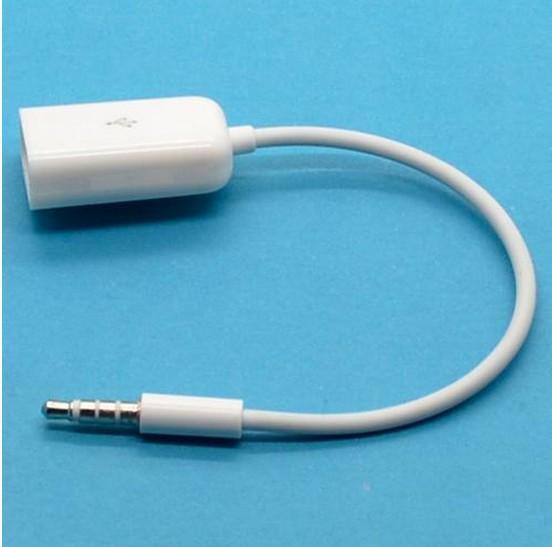 кабель сип 2х35 цена в самаре