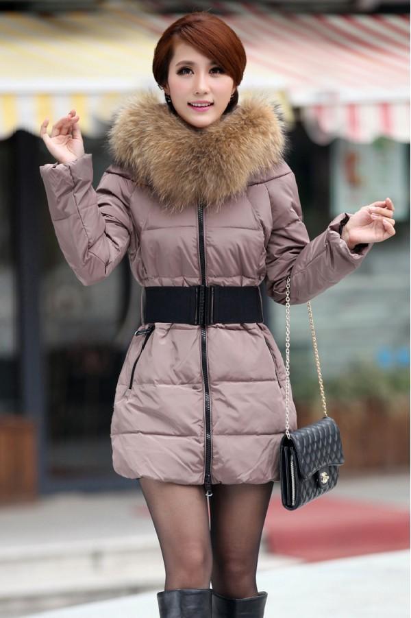 Купить Зимнюю Куртку На Алиэкспресс