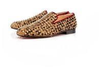 Туфли на высоком каблуке New style