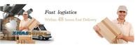 Потребительские товары Brand New y OL JGL1208-4