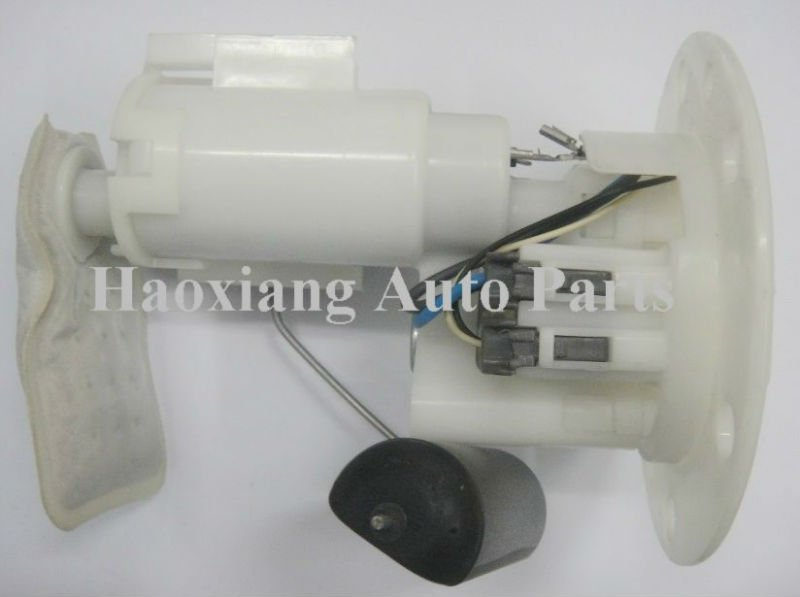 Motorcycle Fuel Pump Assembly for YAMAHA 125