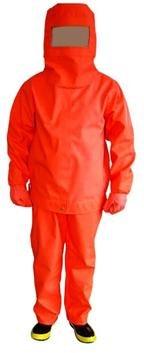 Bee Protection Costume pour matériel apicole