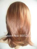 blone волосы стиль синтетический кружева фронта парик для летнего сезона