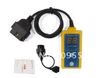 Средства для диагностики для авто и мото Airbag Scan/Reset Tool B800 Diagnostic Tool B800