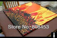Картина P&A Arts 100% ZSDP1400