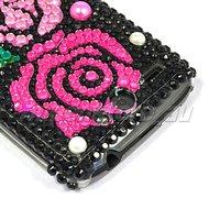 Чехол для для мобильных телефонов BLING RHINESTONE CASE COVER FOR HTC Wildfire G8 diamond