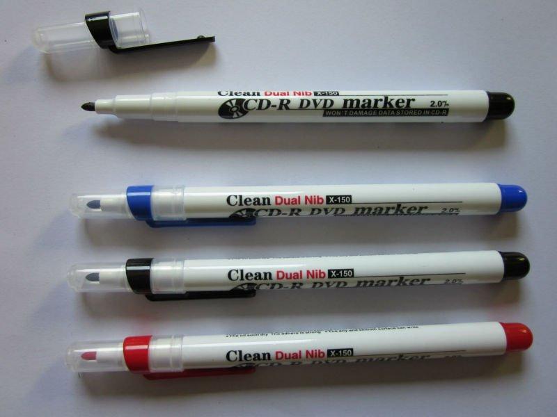x-150 fibre tip