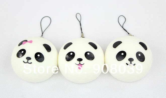 panda bread strap for phones S M.jpg
