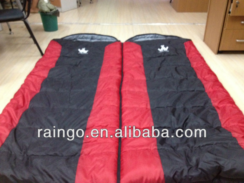 Hot sale -Waterproof Sleeping Bag