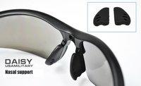100% подлинными Дейзи c5 c3 Велоспорт велосипедов велосипед спорта на открытом воздухе очки Очки солнцезащитные очки очки uv400 защиты от солнца