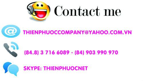 Contact me -final2.jpg