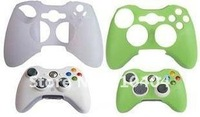 Аксессуары для Xbox 2 xbox 360