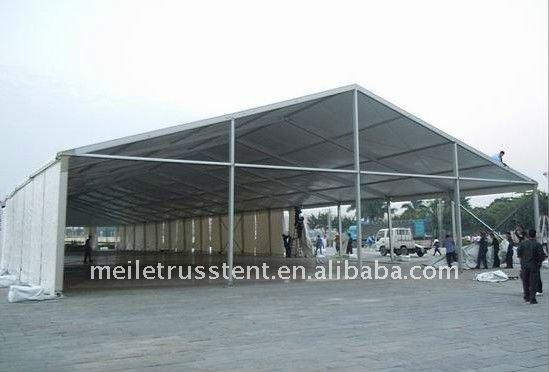 ultra light tents/guangzhou party tent